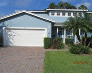 673 NE Bent Paddle Lane, Port Saint Lucie image