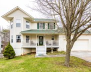 7452 Twin Brooks Blvd, Knoxville image