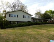 2304 Empire Rd, Hoover image