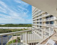 380 Seaview Ct Unit 3-505, Marco Island image