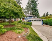 7318 95th Ave SW, Lakewood image