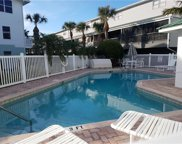 19817 Gulf Boulevard Unit 608, Indian Shores image