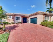 2333 NW 25th Way, Boca Raton image