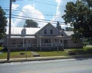 117-121 South Main Street, St. Albans City image