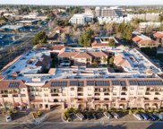20500 Town Center Ln 263, Cupertino image