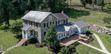 1415 Scalpy Hollow Rd, Drumore