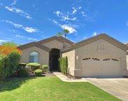8885 E Sharon Drive, Scottsdale image