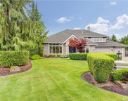 1736 268th Place SE, Sammamish image