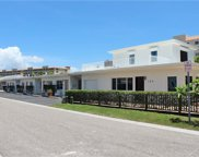 134 178th Avenue W, Redington Shores image