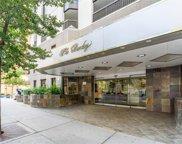 1625 Larimer Street Unit 1507, Denver image