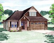 102 River Pines Trail, Greer image