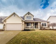 447 Quentin Lane, Crown Point image