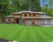 25455 NE 80th St, Redmond image