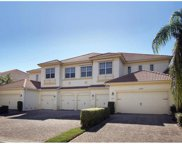 17480 Old Harmony DR Unit 202, Fort Myers image
