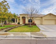 2947 S Birch Court, Gilbert image