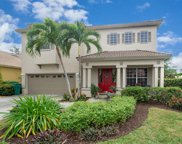 8213 Laurel Lakes Blvd, Naples image