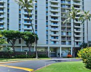 1515 Nuuanu Avenue Unit 254, Honolulu image