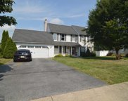 405 Walnuttown Rd  Road, Fleetwood image