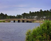 Lot 850 Waterbridge, Myrtle Beach image