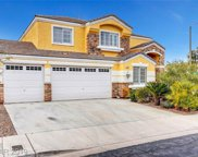 1752 CLEAR RIVER FALLS Lane, Henderson image
