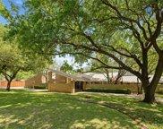 16326 Ashbourne, Dallas image
