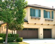6788 SIMMONS Way, Moorpark image