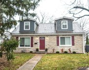 5431 Rosslyn  Avenue, Indianapolis image