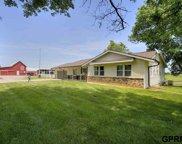 11329 Pawnee Road, Omaha image