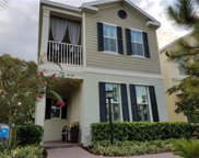 316 Vista Cruiser Lane, Oldsmar image