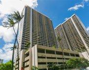 201 Ohua Avenue Unit 1604-I, Honolulu image