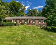 5412 Parkwood Drive, Raleigh image