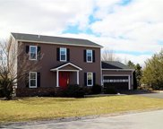 6425 Abbey, Plainfield Township image