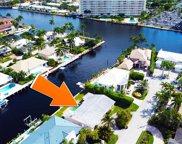 2881 Ne 35th St, Fort Lauderdale image