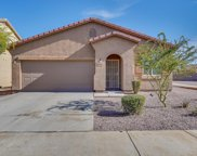 6411 S 73rd Drive, Laveen image