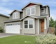 612 Trump Ave  NW, Yelm image