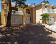 827 RISING STAR Drive, Henderson image