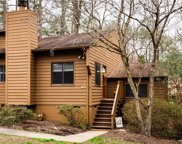 2316 Rocky Point Parkway, Henrico image