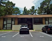 950 Forestbrook Rd Unit E-3, Myrtle Beach image