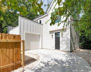 4908 Caswell Ave Unit B, Austin image