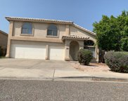 6416 N 78th Lane, Glendale image
