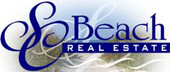 SC Beach Real Estate