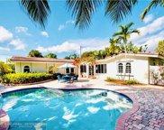 2501 NE 26th Ter, Fort Lauderdale image