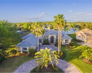 3821 Mimosa Place, Palm Harbor image