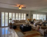 10777 W Sample Rd Unit #517, Coral Springs image