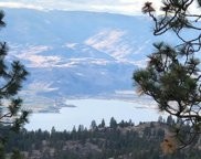 Lot 7 Bighorn Point, Osoyoos image