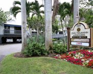 1149 Periwinkle Way, Sanibel image