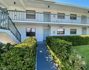 1230 SE Parkview Place Unit #D3, Stuart image