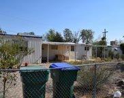 6721 W Lazy H, Tucson image