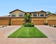 9484 Casoria Ct Unit 202, Naples image