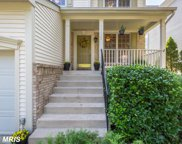 13529 WANSTEADT PLACE, Bristow image